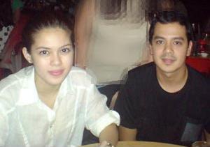 John Lloyd Cruz and Shaina Magdayao breakup