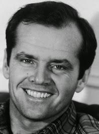 Forajidos salvajes (1965) - Jack Nicholson