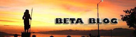 BETA_BLOG