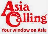 Asia Calling