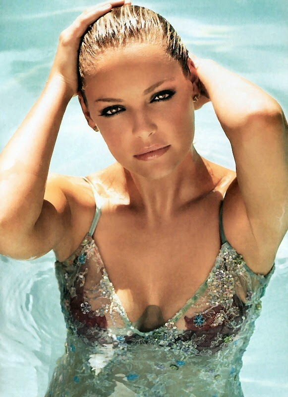 Katherine Heigl Hot Pic