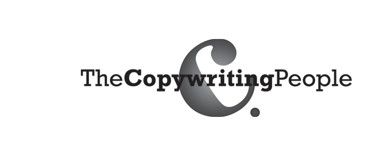 The Copywriting People