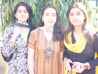 pakistani+girls+photos+(650)