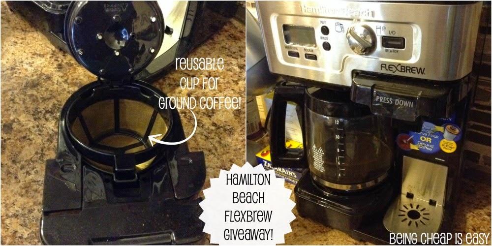 delonghi nespresso u coffee machine with aeroccino