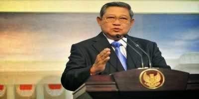 SBY Tegaskan, Pilkada Lewat DPRD Adalah Demokratis