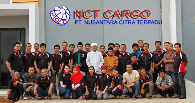 "<img src=""Image URL"" title=""PT. Nusantara Citra Terpadu"" alt=""NTC Cargo jakarta""/>"