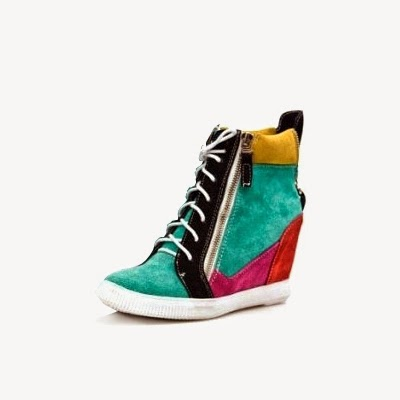 http://www.dressale.com/classy-color-block-laceup-sneakers-with-side-zipper-p-87626.html