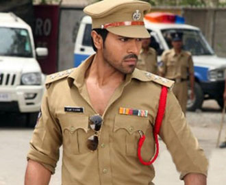 Zanjeer 2013 Full Movie torrent download