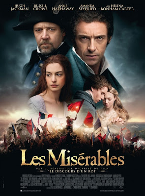 http://3.bp.blogspot.com/-wWQo0fqbypY/ULQEcegbCmI/AAAAAAAAAEs/uUjsnk-Ti_U/s400/les_miserables_french-poster.jpg