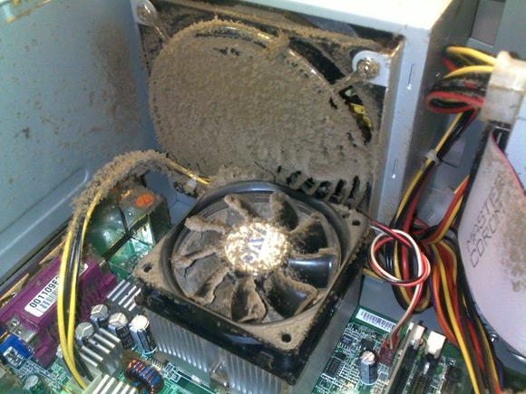 external image ventblockers_dust_02.jpg