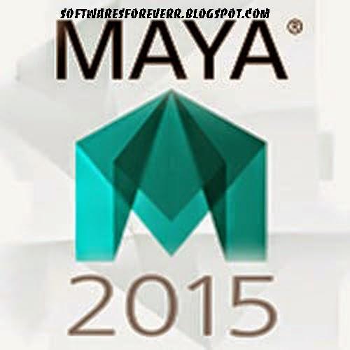 autodesk maya templates - autocad maya 2015 free download softwares foreverr
