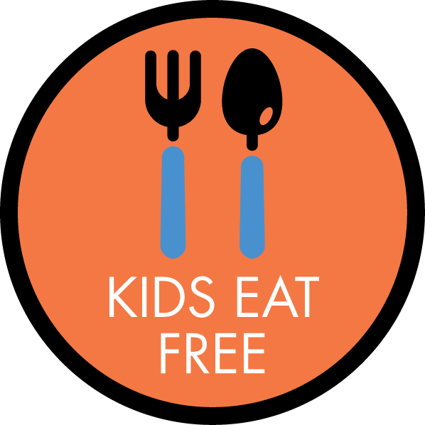 When All Kids Eat For Free >> Pgh Momtourage Kids Eat In Pgh
