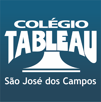 Colégio Tableau São José dos Campos