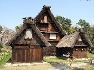 i monologhi case antiche