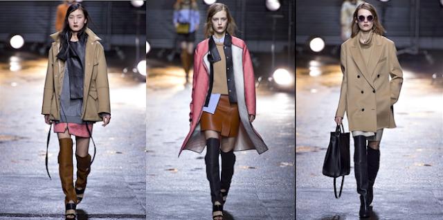 3.1_phillip_lim_new_york_fashion_week_aw_13
