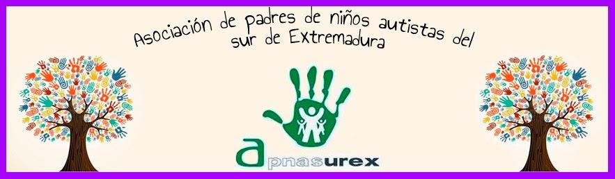 Apnasurex