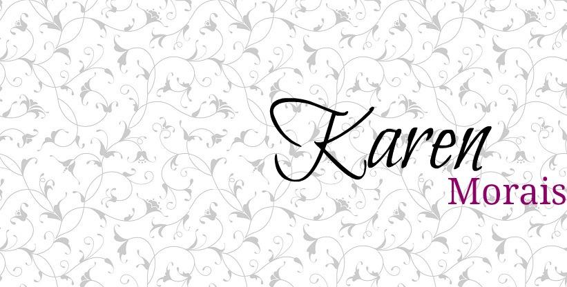 Karen Morais