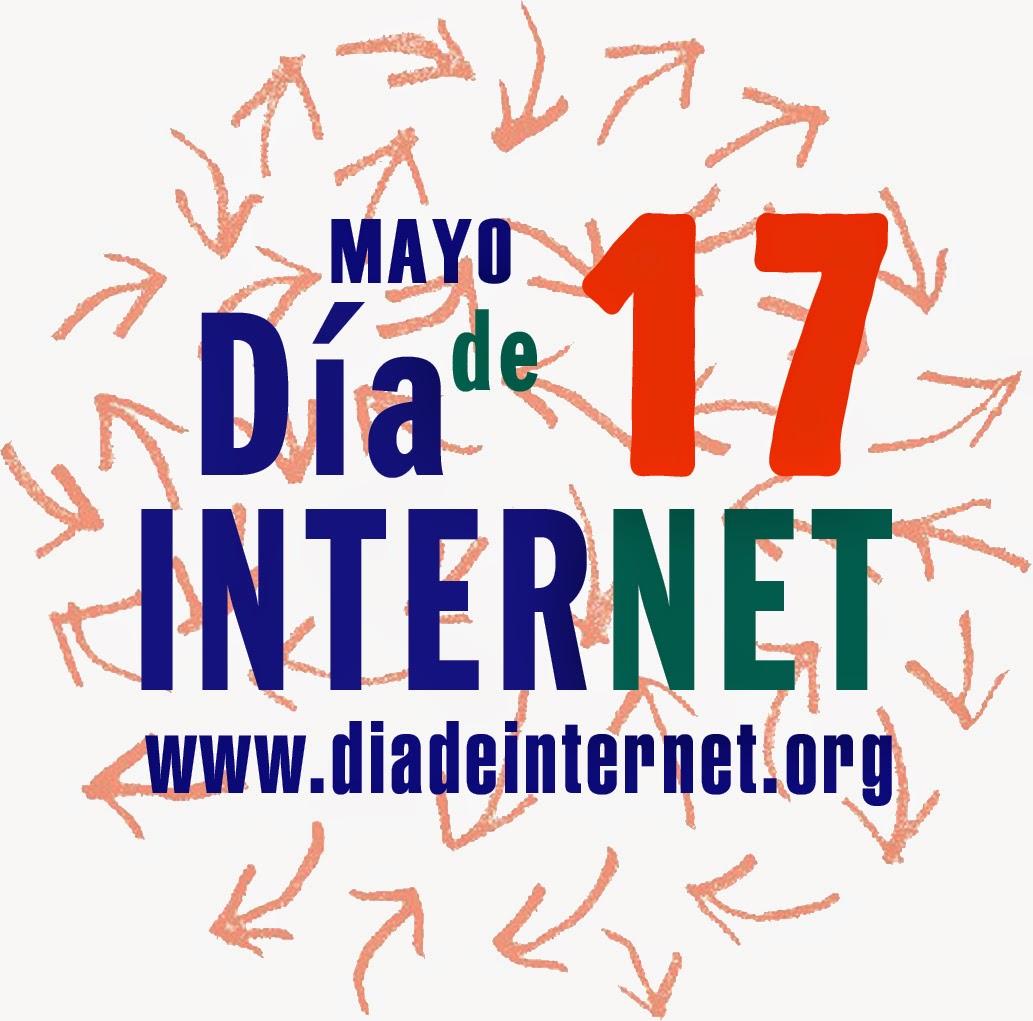 Fénix Directo patrocinará el Día de Internet 2015