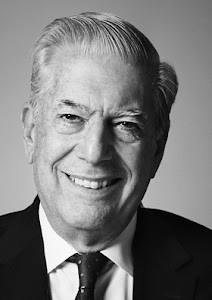María Vargas Llosa