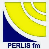 Perlis FM Live Streaming|VoCasts - Listen  Live Radio Watch Free Tv Streaming