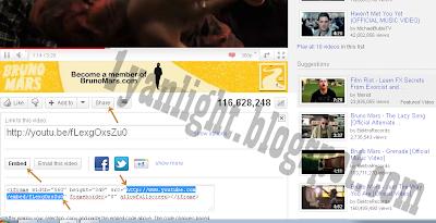 Cara download video tanpa aplikasi dengan cepat - youtube.com