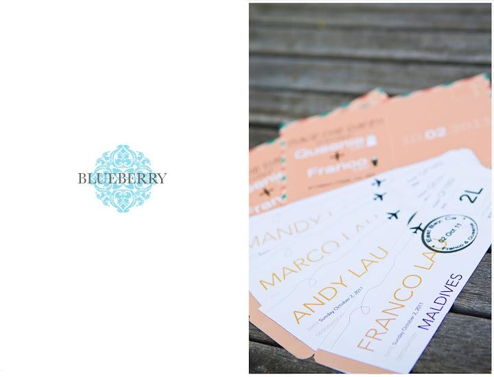 San Francisco Orinda Country Club travel theme place cards wedding photography