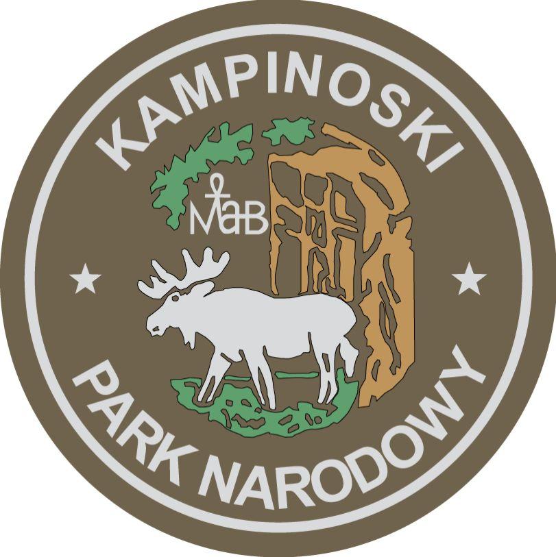 Национальный парк лосиный остров, москва (россия)