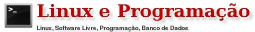 Linux e Programação