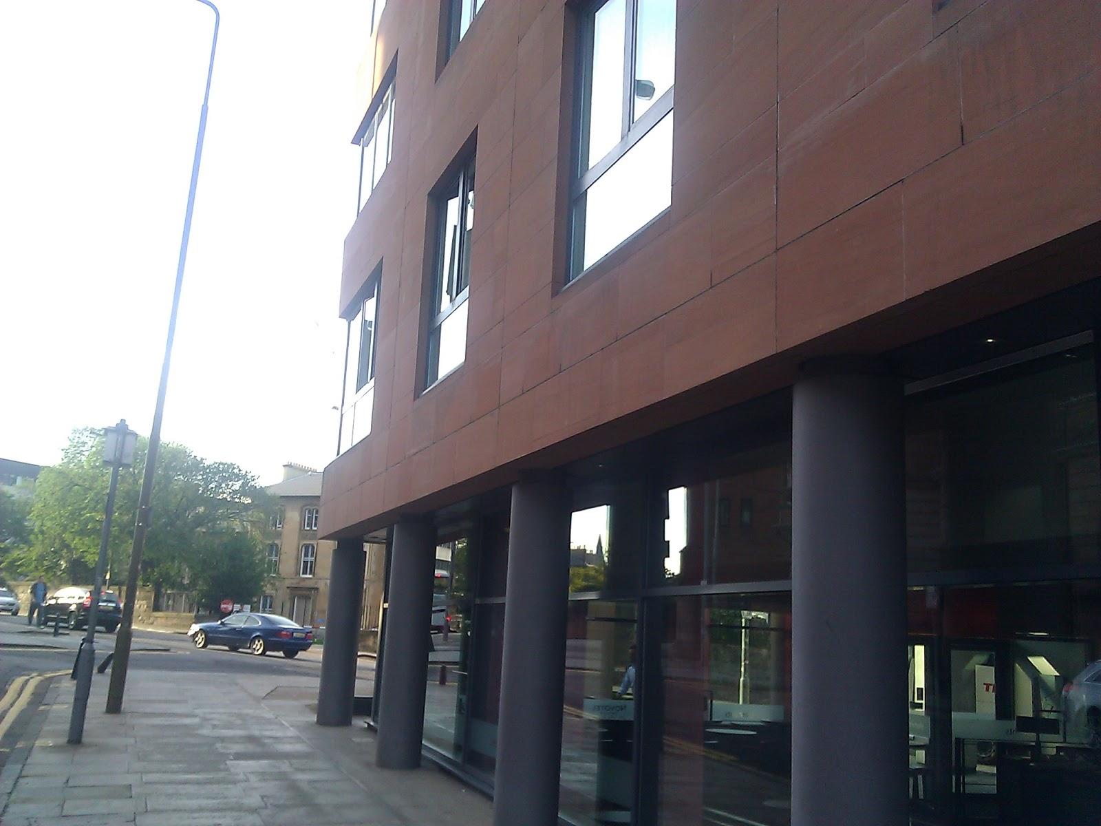 blog lunch novotel edinburgh centre edinburgh scotland. Black Bedroom Furniture Sets. Home Design Ideas