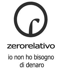 ZeroRelativo