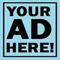 Place Your Ad On The CVR Blog