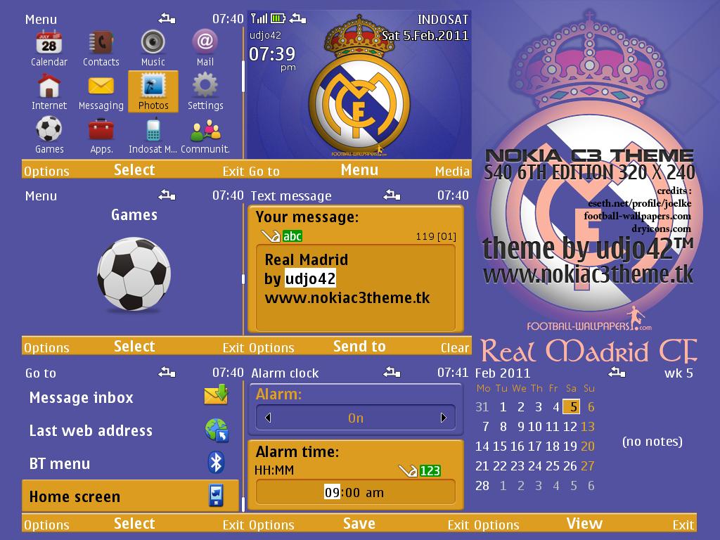 http://3.bp.blogspot.com/-wWfvAxQMkHc/TWH353LAvVI/AAAAAAAAAlg/zpFoLasmVaw/s1600/Real-Madrid-Full-Preview.png