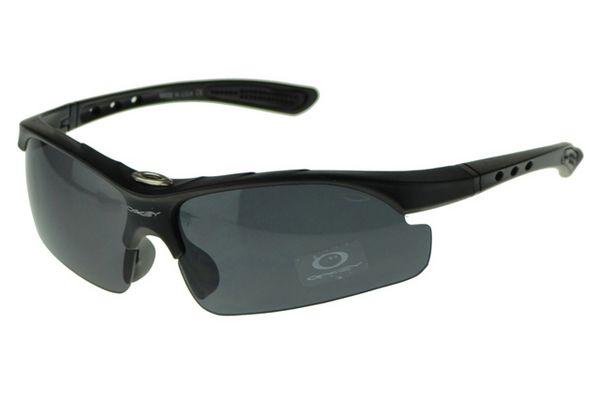 533ba15524 Exact Replica Oakley Sunglasses Discount
