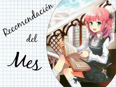 http://reinodemismediasverdades.blogspot.com.es/p/recomendacion-del-mes.html