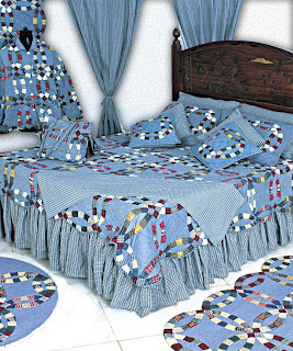 quilt,wedding ring quilts for sale,quilts and coverlets,amish quilts,king size quilts