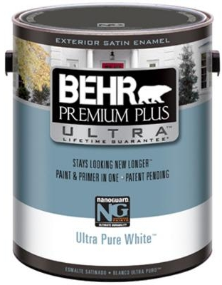 The latest Tweets from BEHR Paint (@BehrPaint). Bringing you quality paints and stains for over 50 years. Excited to engage with the DIY community and to provide inspiration!. Santa Ana, CAAccount Status: Verified.