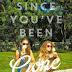 Könyves kihívás: Summertime Madness Book Tag