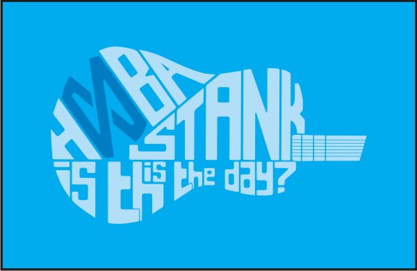 hoobastank-is_this_the_day_front_vector