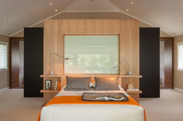 sloped ceiling bedroom ideas decorating and design ideas