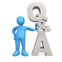 FAQ Monetisasi Akun YouTube