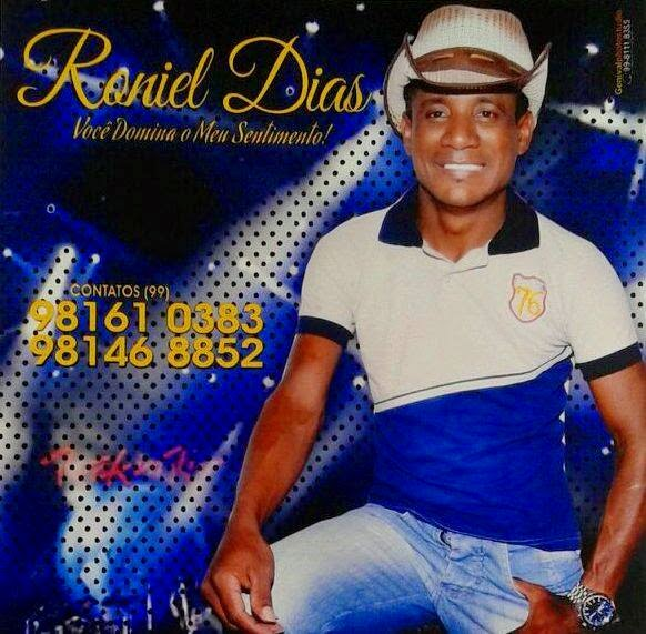 RONIEL DIAS - CLICK AQUI