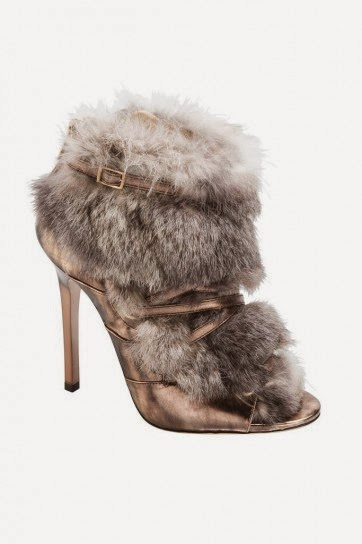 JimmyChoo-Pelo-elblogdepatricia-shoes-calzado-scarpe