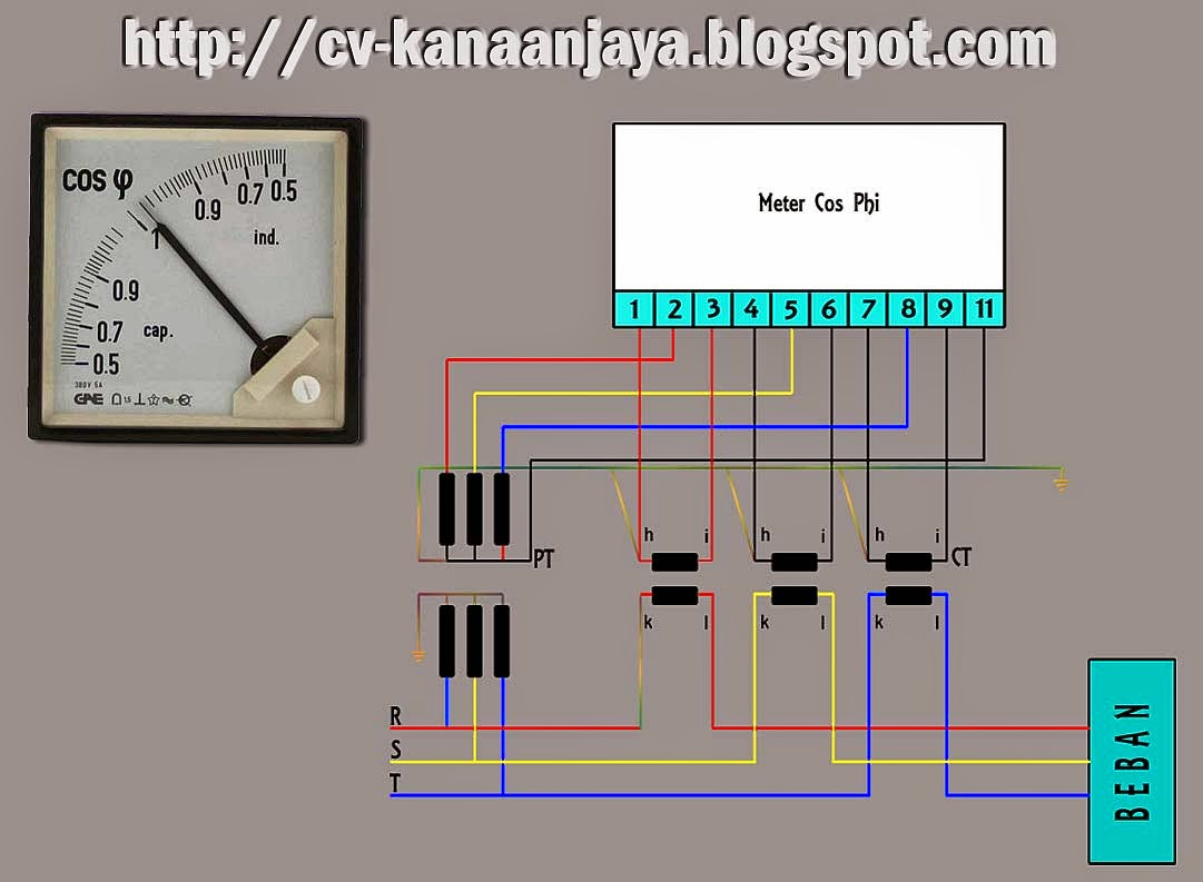 380 volt motor wiring diagram motor control diagram wiring
