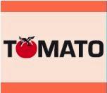 TOMATO SWITZERLAND