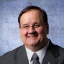Gobernador del Distrito 4945 período 2016 - 2017