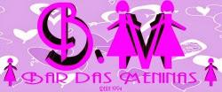 Bar das Meninas