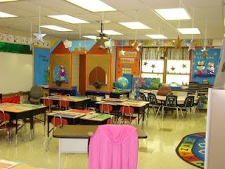 Fairy Tale Themed Classroom Ideas Amp Printable Classroom