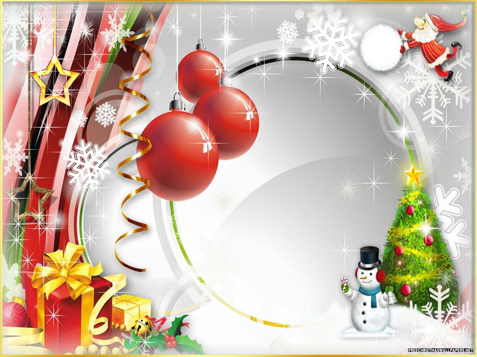 Images pour blogs et facebook fond d 39 cran joyeux noel for Fond d ecran gratuit joyeuses fetes