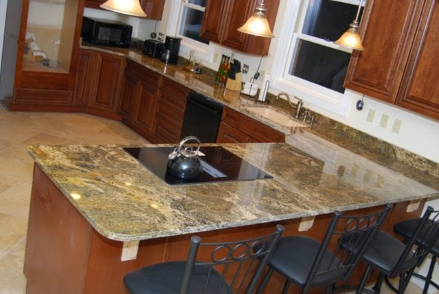 Marble Kitchen Countertops granite countertop