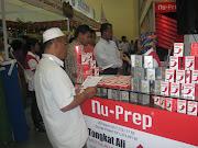 Maha2010,Tongkat Ali Nu-Prep100(paten US,EU)SUDAH PASTI KEBAIKAN,KEBERKESANAN KESIHATAN TUBUH BADAN